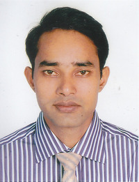 Azizul Huq