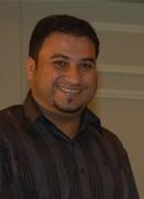 Azizullah Mashayekhi