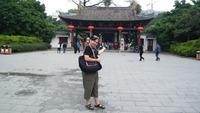 Beelove Xiao