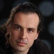 Bernd Kaucic Jamaaleen