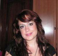 Blanca M