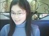 Bonnie Fang