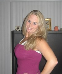 Brandi Edinger