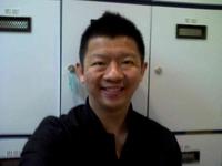 CJ Heng