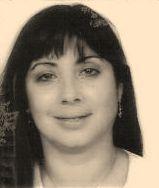 Carla Caixinha