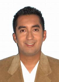 Carlos Andrés Polo Murgueitio