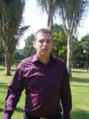 Carlos Montans
