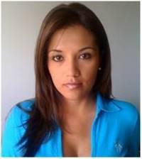 Carolina Corredor Marin