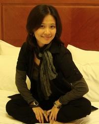 Emy Wang