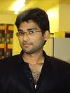 Chakravarthi Narla