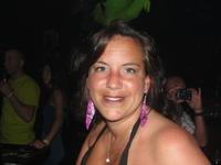 Chantal Cote