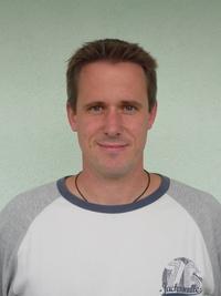 Christian Leukhardt