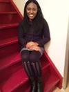 Claris Yenonyib Boneke