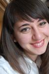 Claudia Corriero