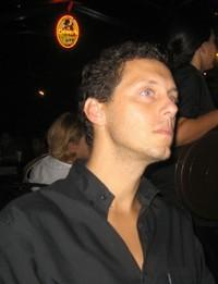 Claudio GS