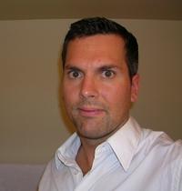 Clemens Burmeister