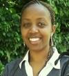 Clémentine Umugwaneza