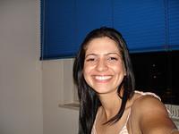 Daiane Azevedo