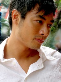 Desmond Wee