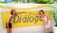 Diálogo Brasil Portuguese School