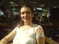 Diana Tashenova