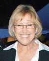 Diane Mineault