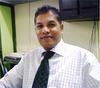 Don Nuwan Amarasekara