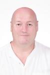 Dr Graham Christian