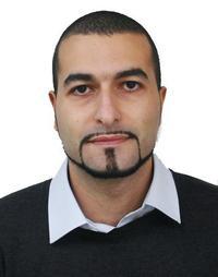 Elias Sadi