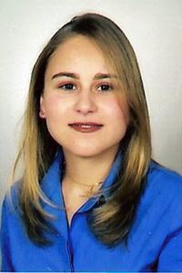 Elsa Sousa