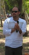Emad Elshaer