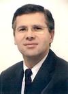 Emmanuel PINSARD