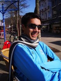 Emmanuel Viera