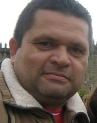 Erivan Menezes, Jr.