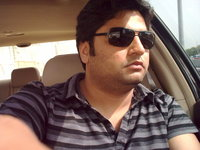 Faisal Khalid