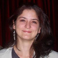 Flavia Zori Comba