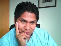 Florencio Gonzalez