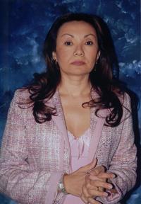Francisca Soares
