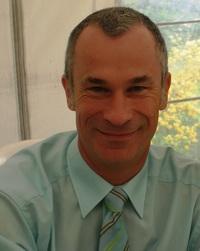Frans Van Limberghen