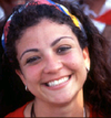 Gabriela Zafira