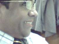 Geo Varghese