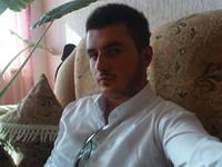 Gezim Leka