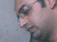Ghazanfar Ijaz