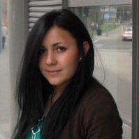 Griselda Carrillo