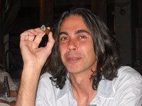 Guillermo B