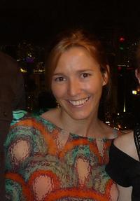 Hannah Abbotts
