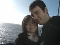 Hayleigh & Ryan