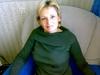 Helen Petrosyan