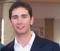 Hernan Beloqui