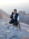 Hussein Abou Elenin